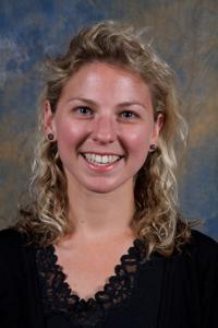 Sarah Tarnowsky, DO
