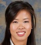 Anna-Nguyen-DO.tmb.ashx